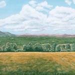 Hurlbert Hill