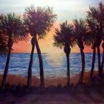 Florida-Sunset.jpg