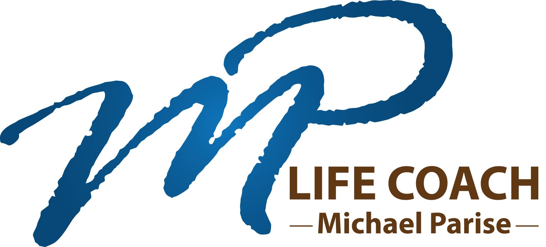 Life & Career Coach